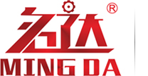 Dongguan Mingda Woodworking Machinery Technology Co., Ltd.